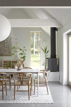 En inredningsblogg om inspiration för inredning & design - Hemtrender