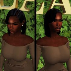 Sims 4 Male Clothes, Sims 4 Clothing, Sims 4 Cc Eyes, Sims Cc, Dread Hairstyles, Braided Hairstyles, Sims 4 Couple Poses, Sims 4 Piercings, Sims 4 Cas Mods