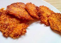 Vegetable Recipes, Vegetarian Recipes, Healthy Recipes, Crossfit Diet, Winter Food, Tandoori Chicken, Bacon, Paleo, Food And Drink