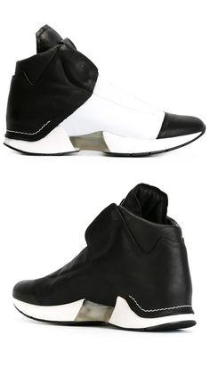 085703846 133 Best Footwear images