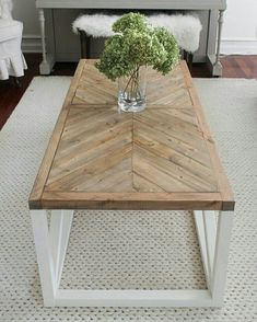Best Coffee Tables Ideas