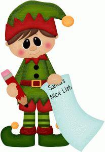 1000 Bilder Zu Christmas Auf Pinterest Elf On The Shelf