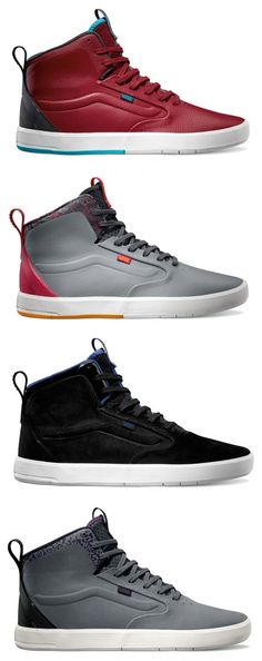 Vans LXVI (Spring 2014 Colours) http://v.downjackettoparea.com Cannadagoose JACKETS is on clearance sale, the world lowest price. --The best Christmas gift $169