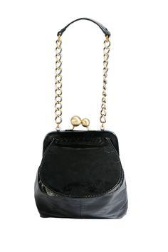 Hobo Evilia Shoulder Bag