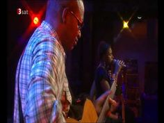 Lizz Wright - Coming Home - YouTube