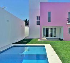 Corretaje inmobiliario, Créditos Hipotecarios, Avalúos, Remodelación y obra, Diseño de interiores, Servicios ejecutivos