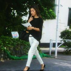 フジテレビ木10ドラマ『オトナ女子』の篠原涼子着用の衣装がかっこいい! 主演の篠原涼子さんのドラマ着用衣装やヘアスタイルなどを追加していきます。 あらすじ&キャストもあるので、ドラマの参考にもどうぞ!