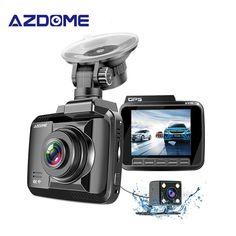 Go To Camera, Car Camera, Video Camera, Mobile Gadgets, Phone Gadgets, Wifi Names, Gadget Shop, Cmos Sensor, Wide Angle Lens