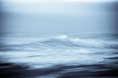 Seascape Series