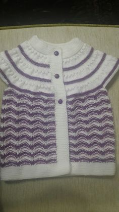 This Pin was discovered by Sel Baby Kids, Knitting, Boys, Sweaters, Fashion, Lilac, Chopsticks, Baby Boys, Moda