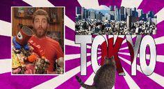 Link: Tokyo Rhett: WHAAAAAAAAAAAAAAAAAAAAAAAAAAAAAAAAAAAAAAAAAAAAAAAAAAAAAAAAAAAAAAAAAAAAAAAAAAAAAAAAAAAAAAAAAAAAAAAAAAAAAT