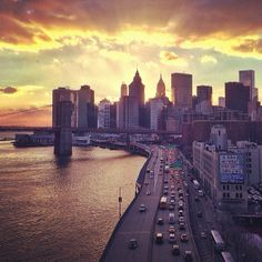 What are your plans for the weekend? (at New York, New York) Shows In Nyc, New York City, New York Skyline, The Neighbourhood, How To Plan, Travel, Viajes, Traveling, Nyc