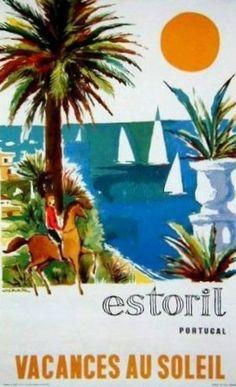 Estoril http://www.ownersdirect.co.uk/portugal/p4294.htm