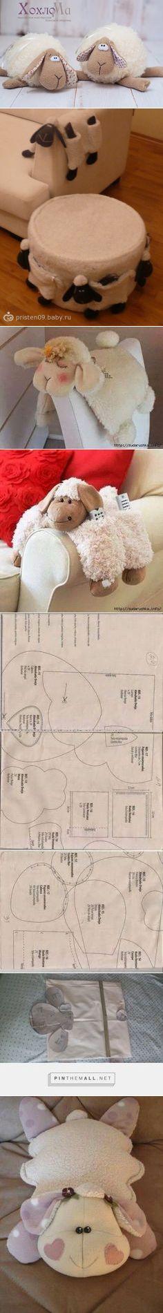 (42) Pinterest • Всемирный каталог идей