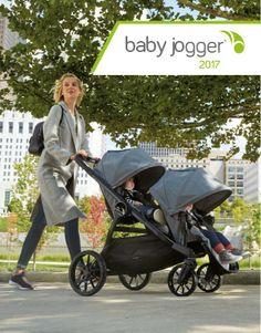 Download Catalogo - Babyjogger
