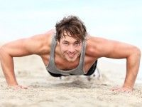 Heart health: you need cardio exercise (& you can learn to love it!) - Discover Good Fitness