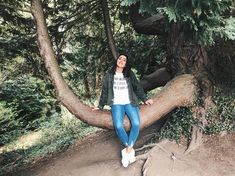 """172 Me gusta, 1 comentarios - INÉS RUEDA (@inesirr) en Instagram: """"it brings out the best of me. 🍃"""""""