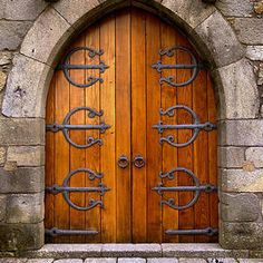 castle-door-carlos-caetano.jpg (270×270)