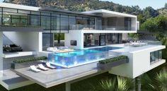 http://serruriermaisonslaffitte.lartisanpascher.com #serrurier #maisonslaffitte #maison #architecture