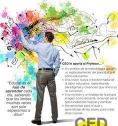 coaching educativo - Buscar con Google