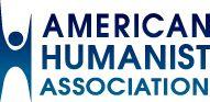 JOB & INTERNSHIP OPPORTUNITIES | @  American Humanist Association