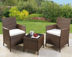 Kleeneze - Outdoor & Garden Accessories | Kleenezepurchase from the Kleeneze shop... how would you like to run your own catalogue online shop. or become a distributor for the kleeneze products. log on to www.mykleeneze.com/684592 for full information of how to start.