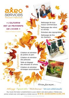 http://maule.axeoservices.fr/particulier/
