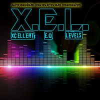 XCELLENT EQ LEVELS by autorewindproductions on SoundCloud