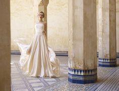 StephanieAllin,Fez ,Morocco