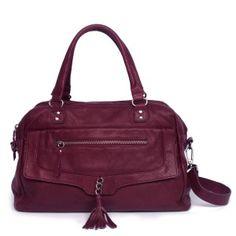 un joli sac pour mon niversaire... forme et couleur idéale