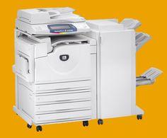 purchase copier machine