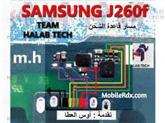 Samsung Charging Ways Solution USB Jumper In this post, I will guide you on how to troubleshoot a Samsung Galaxy Core Charging Problem not All Mobile Phones, Mobile Phone Repair, Nokia 230, Laptop Repair, Samsung Mobile, Diy Electronics, Jumper, Samsung Galaxy, Usb