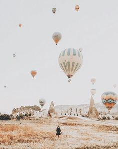 Travel Adventure Explore Nature Outdoors New Ideas Photo Wall Collage, Picture Wall, Travel Aesthetic, Summer Aesthetic, Adventure Aesthetic, Adventure Is Out There, Wanderlust Travel, Aesthetic Pictures, Belle Photo