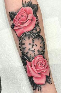 and baby tattoo Tattoo Ideas In Memory Of Tat 64 Super Ideas Tattoo-Ideen In Erinnerung an Tat 64 Super-Ideen Mommy Tattoos, Girly Tattoos, Baby Tattoos, Pretty Tattoos, Beautiful Tattoos, Body Art Tattoos, Tatoos, In Memory Tattoos, Awesome Tattoos