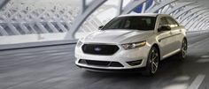 2018 Ford Taurus Rumors - It will Come With Many Features To Indulging The Fans - http://www.usautowheels.com/2018-ford-taurus-rumors-it-will-come-with-many-features-to-indulging-the-fans/