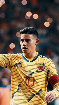 My God so beautyful James Rodriguez Colombia, Best Football Players, Football Art, Soccer Players, Cristiano Ronaldo Lionel Messi, Neymar, Colombia Soccer Team, James Rodriguez Wallpapers, James Rodrigez