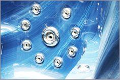 athena mosaic hot - tub  (8)