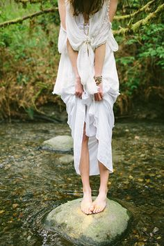 Enchanted Forest | Free People Blog #freepeople