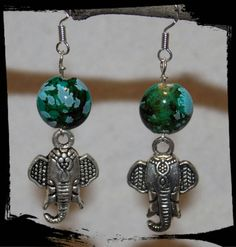 Check out this item in my Etsy shop https://www.etsy.com/listing/231410959/earth-elephants