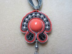 Soutache Basics Part 2