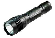 1//2x 900000Lumens Long Range Rechargeable LED Flashlight Torch Powerful UK Stock