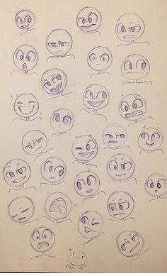 drawing drawing tips Drawing Tutorial Anime Manga F Pencil Art Drawings, Art Drawings Sketches, Cartoon Drawings, Cool Drawings, Charcoal Drawings, Animation Sketches, Eye Drawings, Drawings Of Men, Indie Drawings