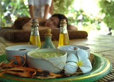 Aromatherapy and Massage is a popular form of natural healing work that involves using aromatic essential oils to promote health and well being. Aromatherapy And Massage . Spa Therapy, Massage Therapy, Bali Spa, Buddha Garden, Spa Packages, Thai Massage, Massage Benefits, Plaza Hotel, Spa Party