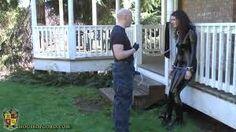 Afbeeldingsresultaat voor BDSM houseofgord.com