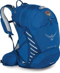 Osprey Escapist 32 Pack