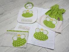 Risultati immagini per borse - bambini - sacchetto per asilo con orsetti