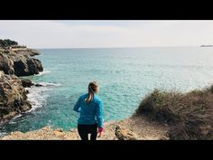 Pyrinnön jumppa :) 24.4. - YouTube Youtube, World, Outdoor, The World, Outdoors, Outdoor Games, Outdoor Living, Youtube Movies, Peace