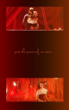 The past no of of phantom opera download point the return
