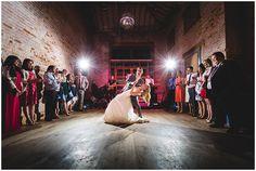 Louise and David Kimberley Hall Wedding Sneak Peek - Norwich and Norfolk Wedding Photographer_0327