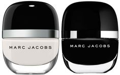 marc jacobs beauty spring collection 2016 3